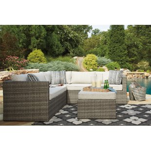 outdoor sectional furniture  39