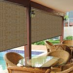 Convenient outdoor shades for you