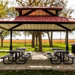 Best Outdoor Shelter Ideas
