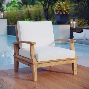 Outdoor Teak Furniture  22