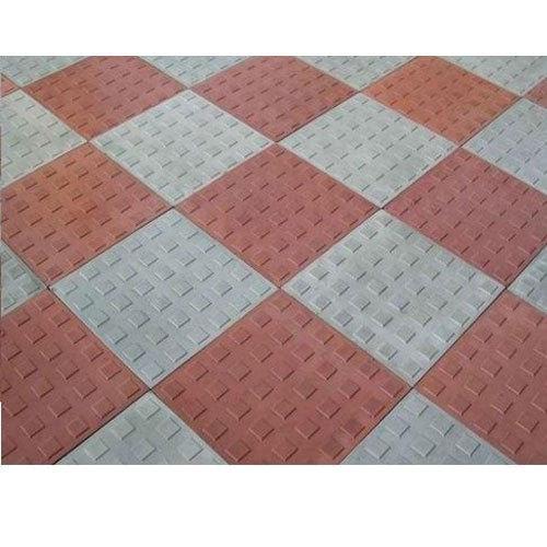 Outdoor tiles  24