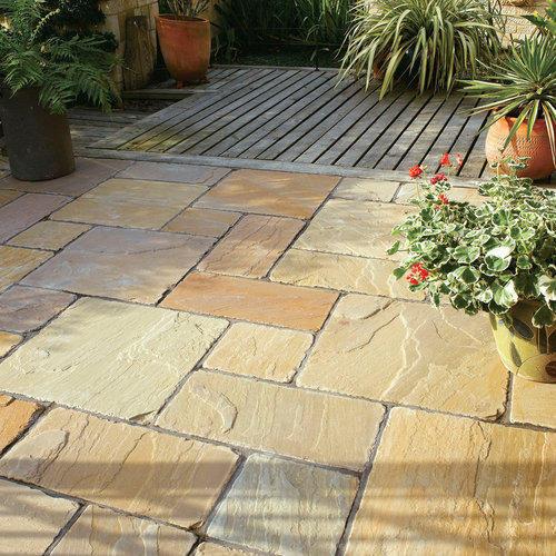 Outdoor tiles  26