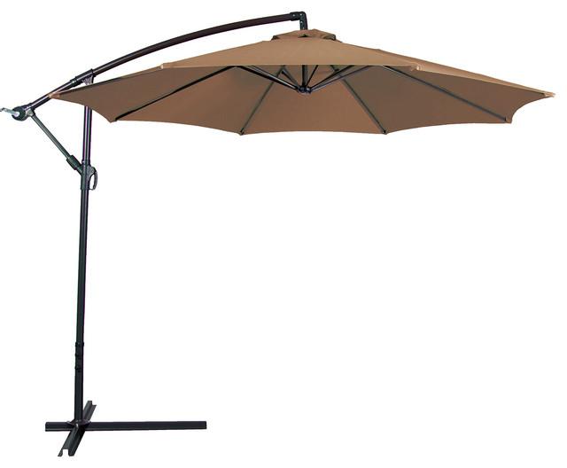Outdoor Umbrellas  20