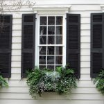 outdoor window shutters 24