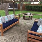 How to buy outdoor wood furniture