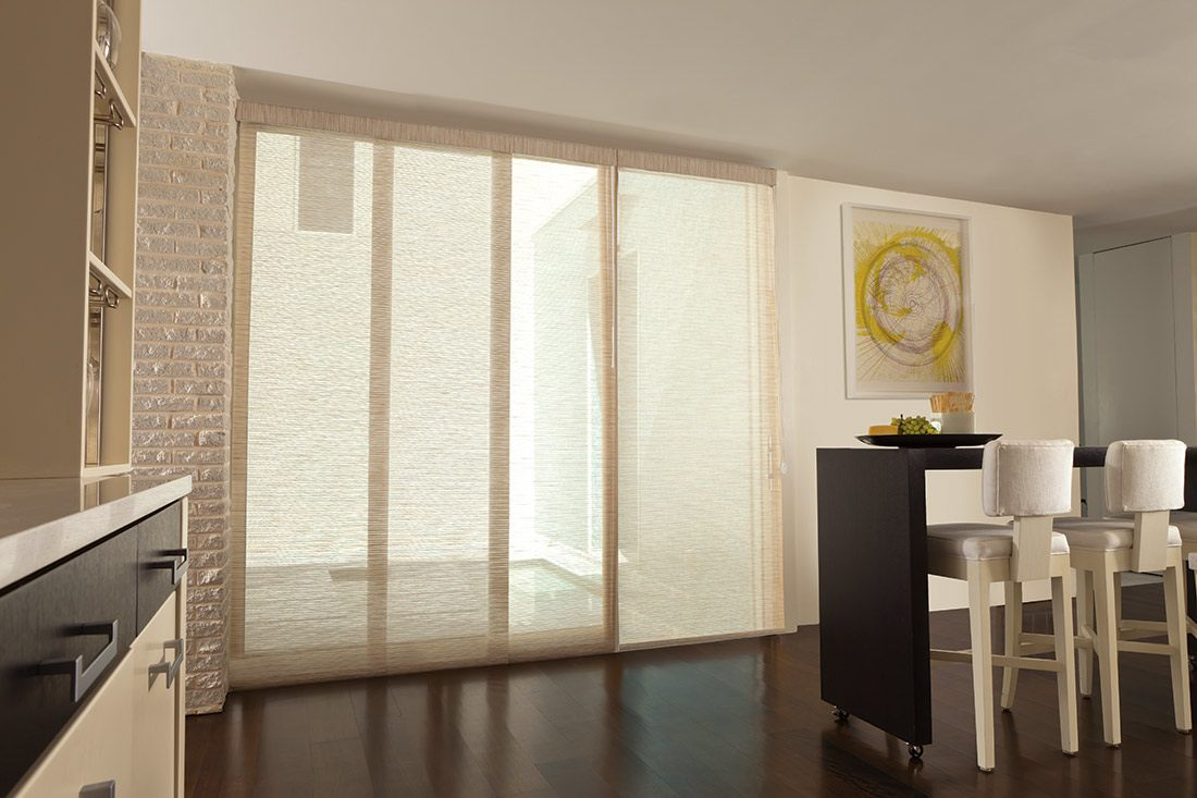 panel blinds 63
