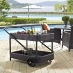 Patio Accessories 95