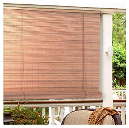 patio blinds  55