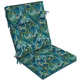 patio chair cushions  84