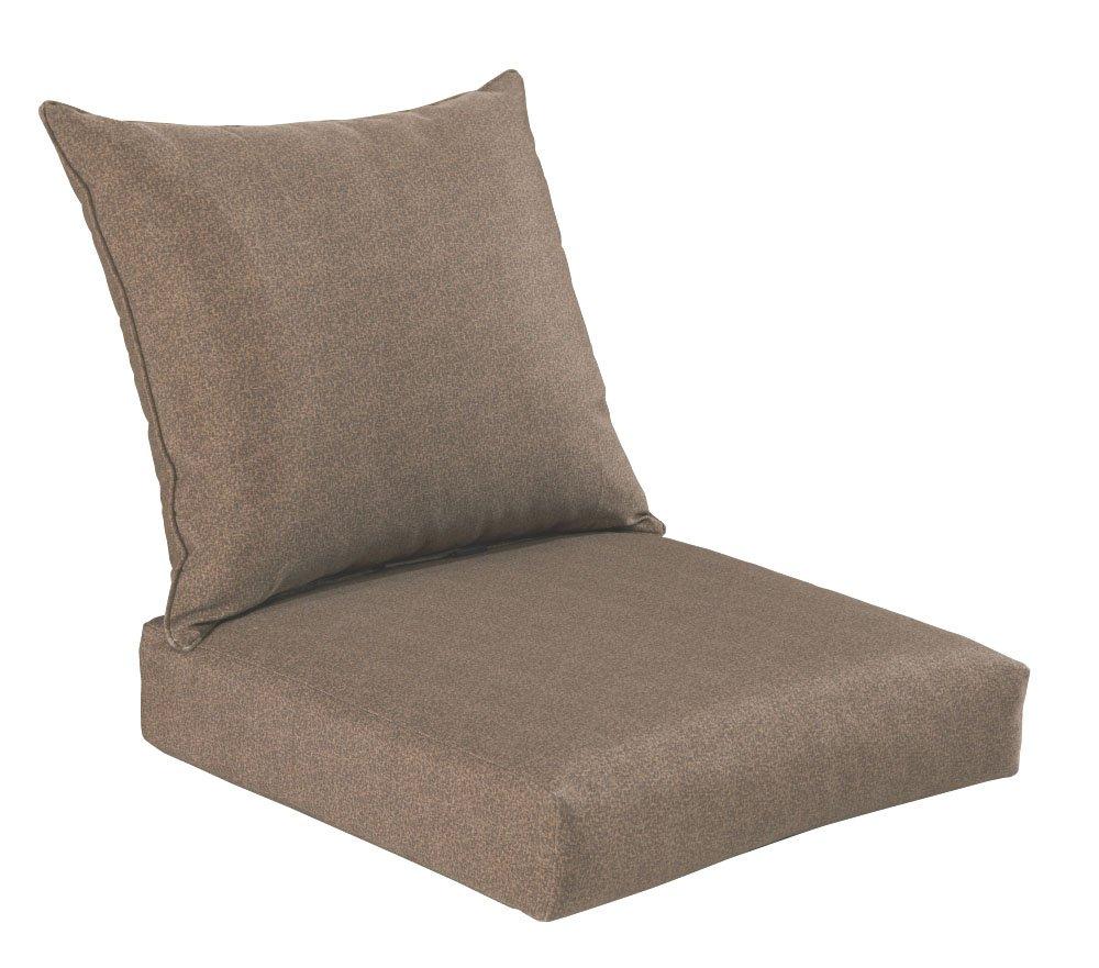 patio chair cushions  95