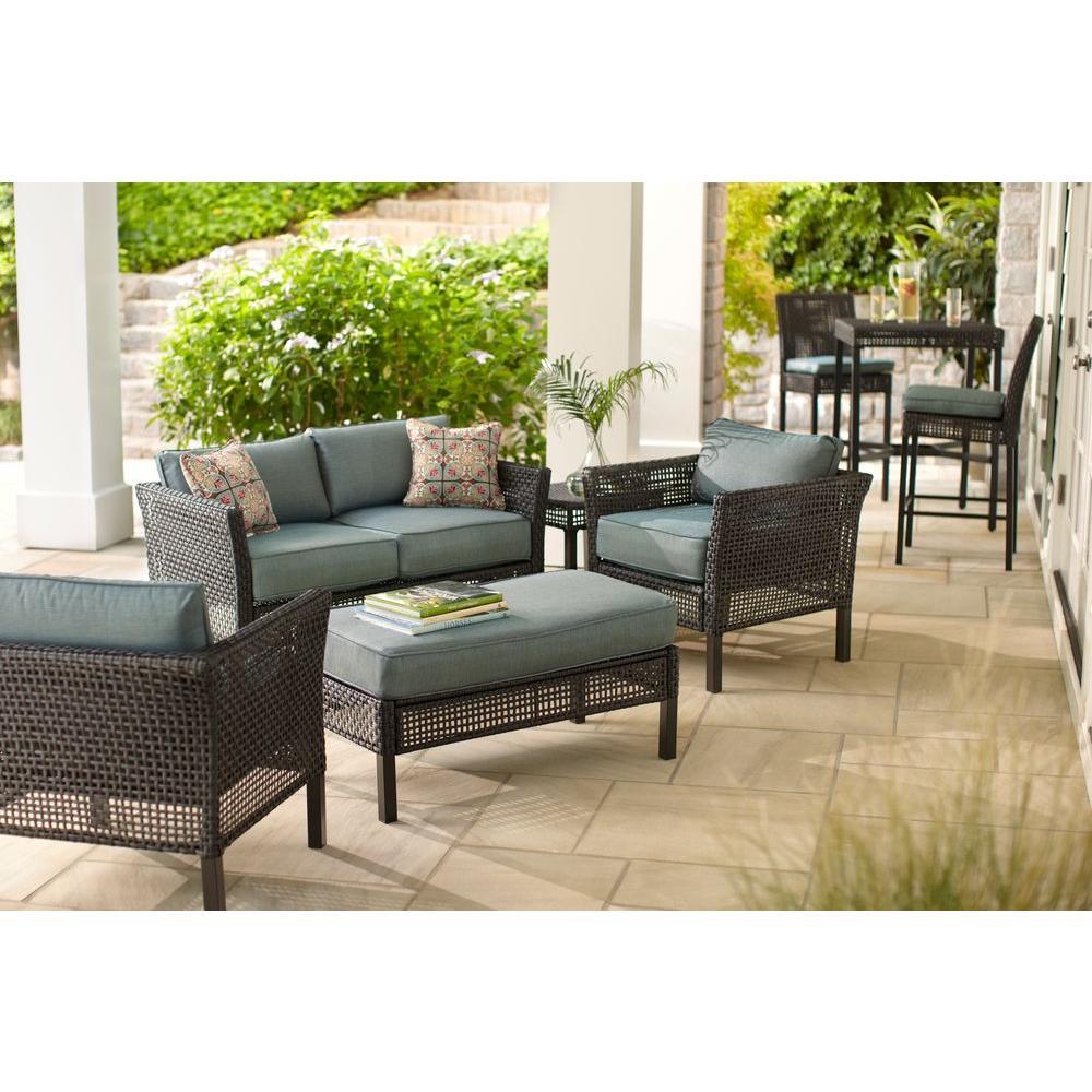 patio conversation sets  11