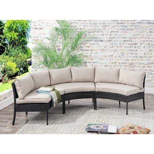 Patio couch  18