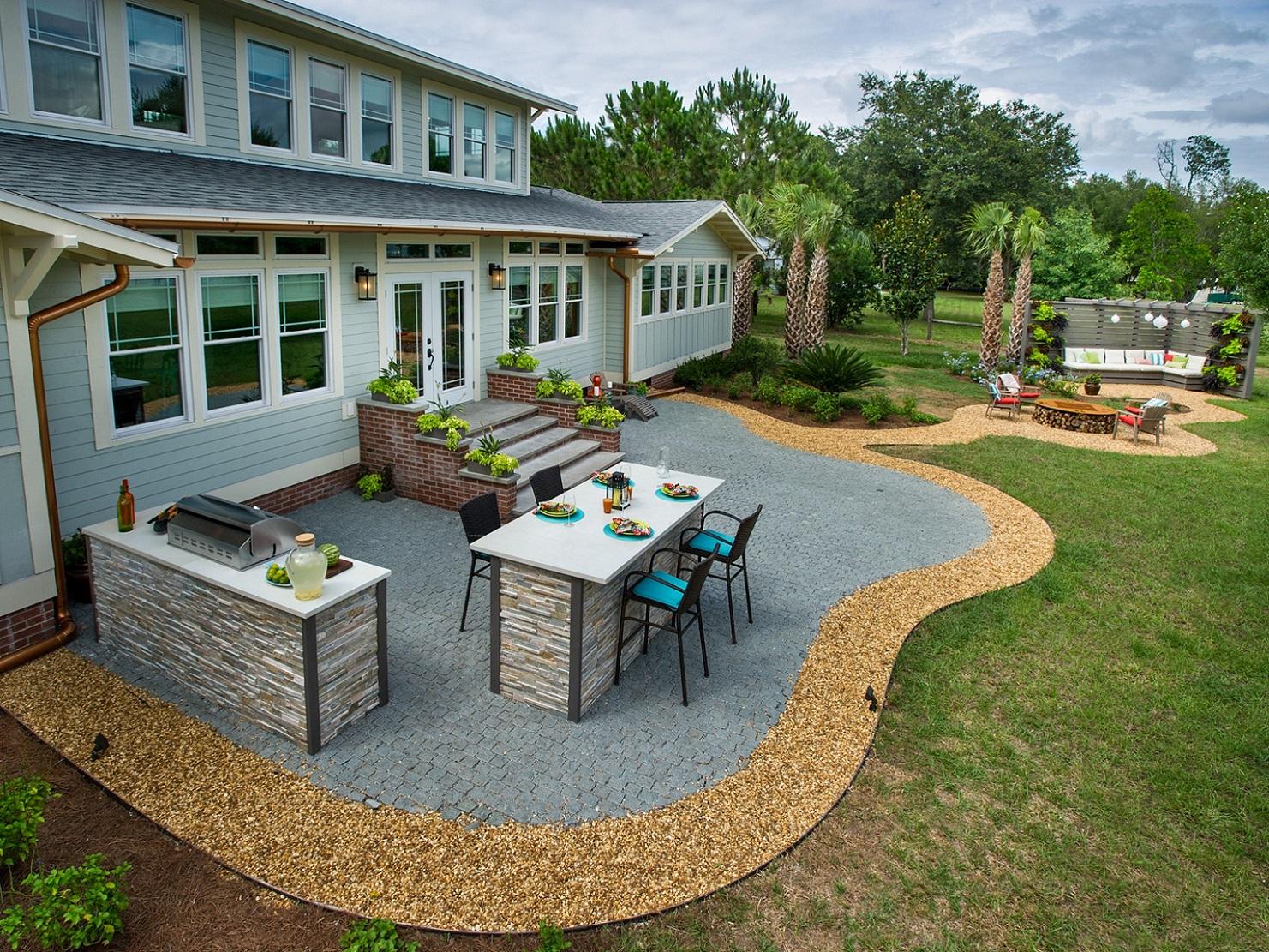 patio design  02