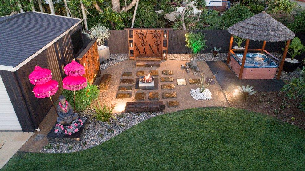patio design  86