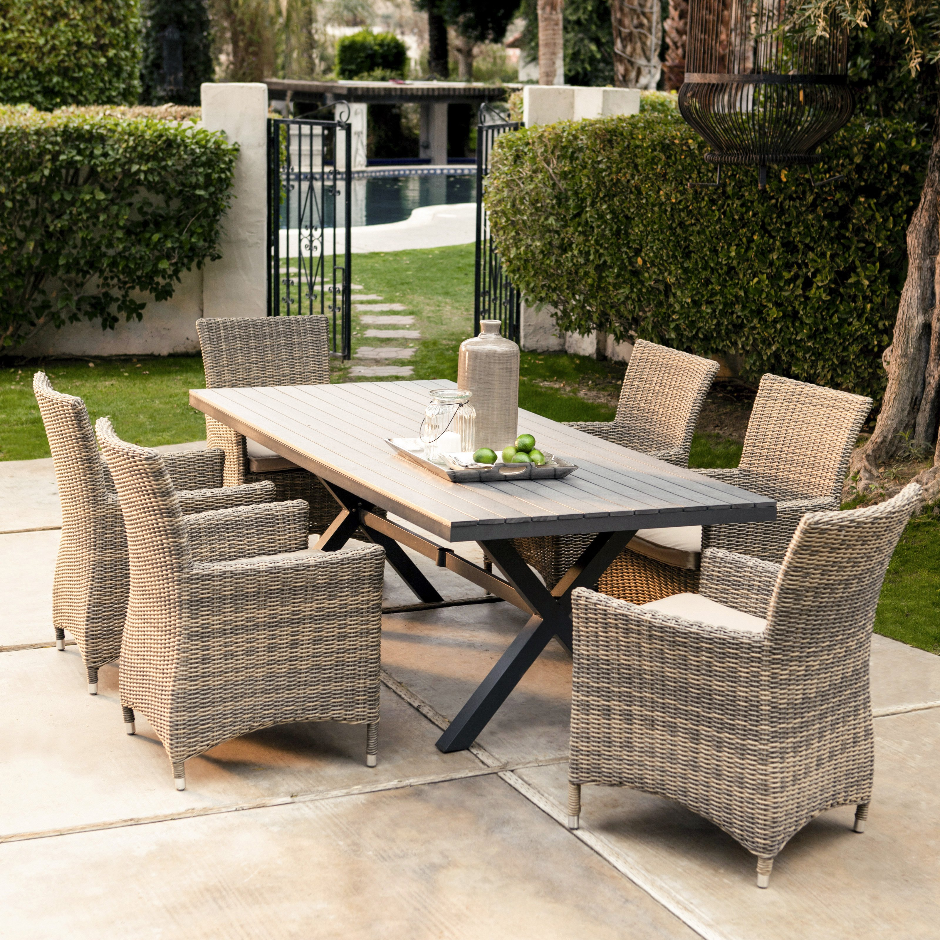 patio dining set  06