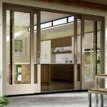 Buy luxuries patio doors at affordable price for patio
