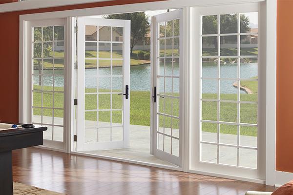 patio doors  65