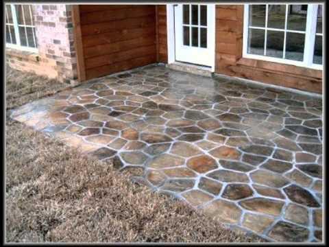patio flooring  10