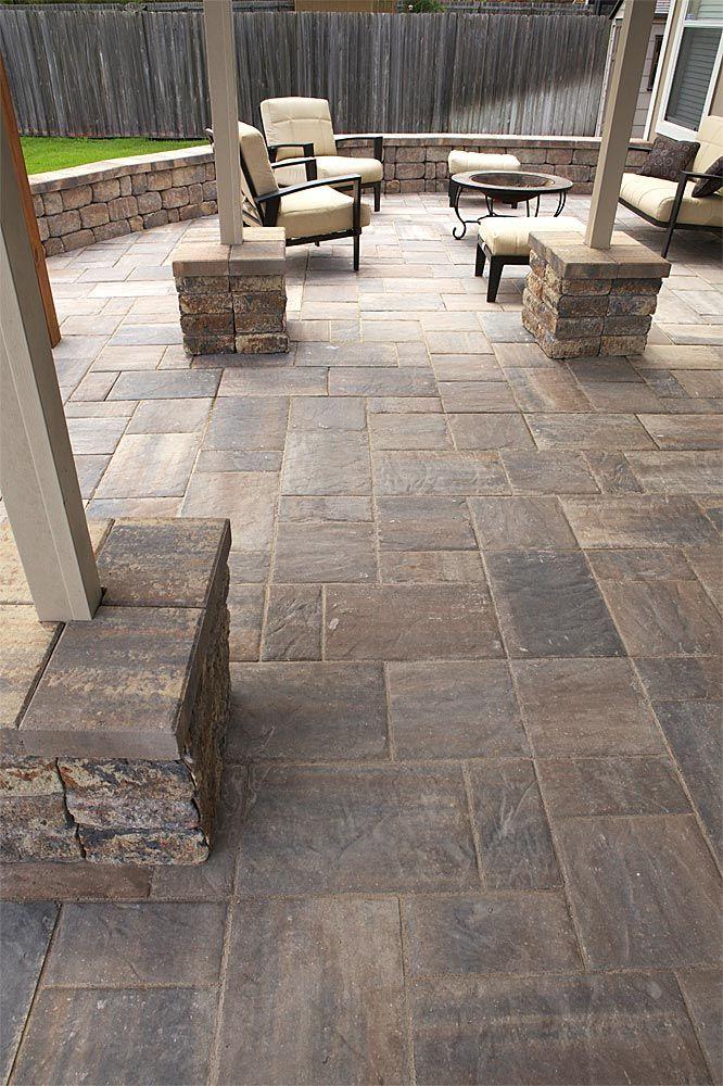 patio flooring  61