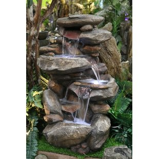 Patio fountains  81