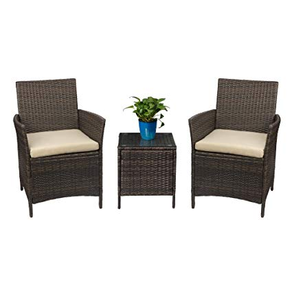 Patio furniture Set  82