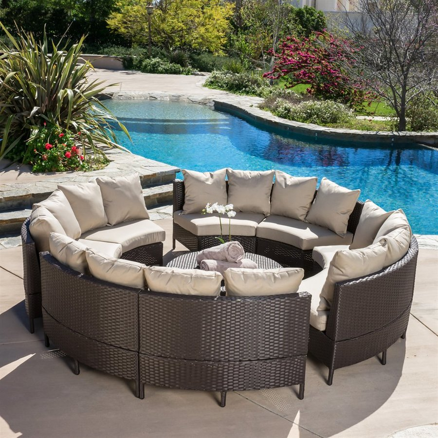 Patio furniture Set  96
