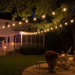 Patio Lighting Ideas 88