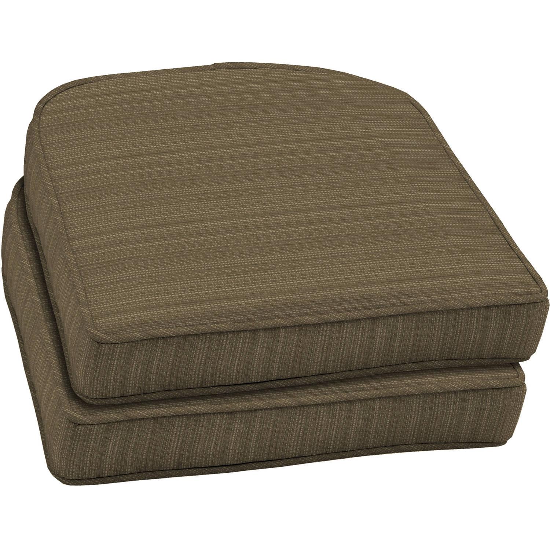 patio seat cushions  01