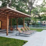 Provide sufficient environment to your yards with patio shade