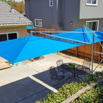 Patio shade ideas 81