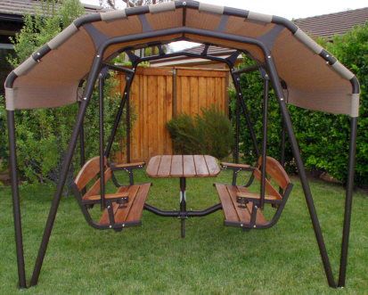 patio swings  03