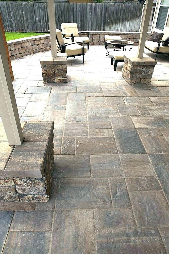 patio tiles  71