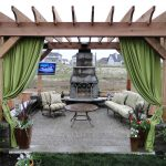 Pergola ideas – For better relax