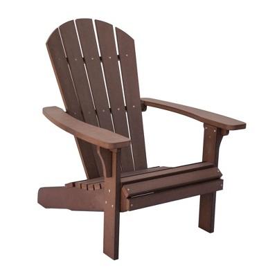 plastic adirondack chairs  63