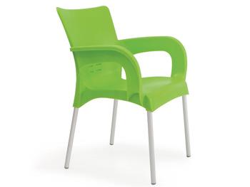 plastic garden chairs  78