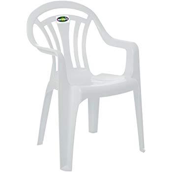 plastic garden chairs  86