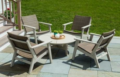 plastic outdoor furniture  92
