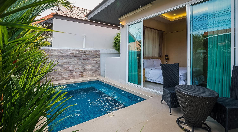 plunge pool  08