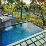 Make your home resort like ambience with plunge pool