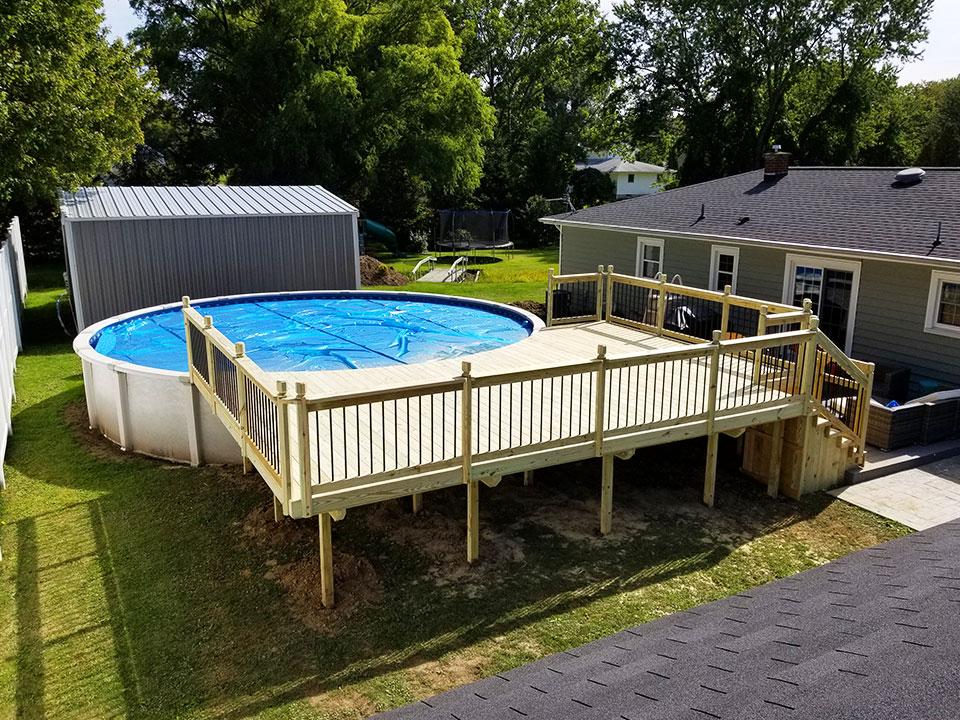 pool deck  59