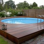 Top proven ideas to the right pool decks