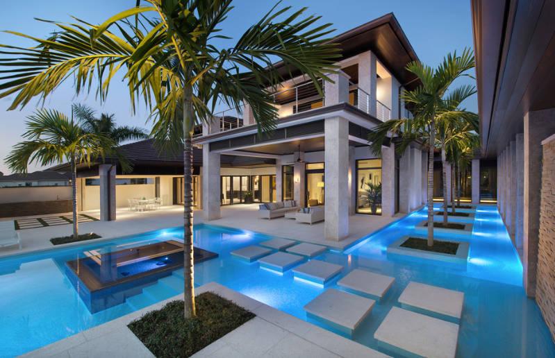 Pool Ideas  72