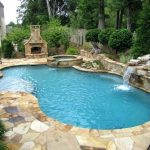 Marvellous Pool Ideas to make your pool the best place to be