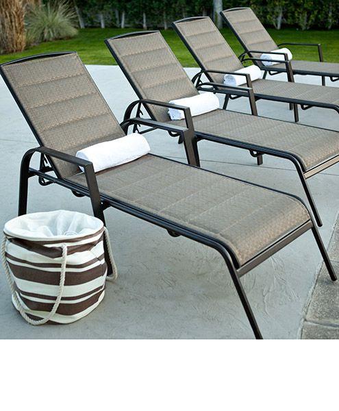 pool lounge chairs  27