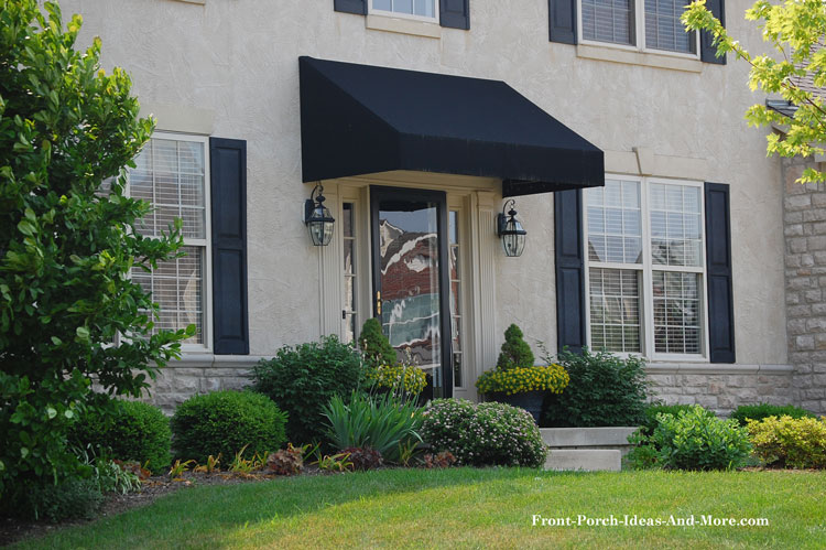 porch awnings  51