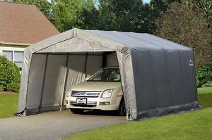 portable garage  50