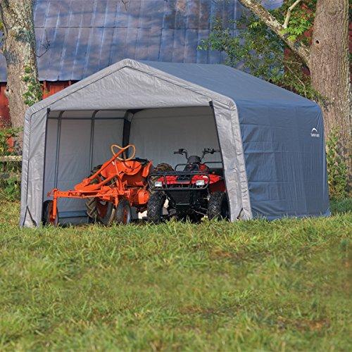 portable garages  22