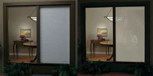privacy blinds  51