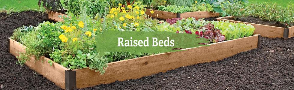 raised garden bed  00