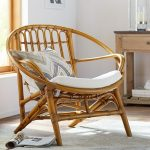 Enhance Your Garden Charm with Rattan Chairs